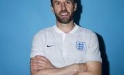 选择你的英格兰十一世在世界杯上面对突尼斯俄罗斯世界杯