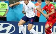 马奎尔:英格兰不可思议的英雄崛起世界杯赛程图